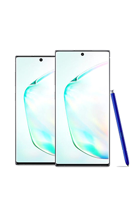 note10-benefits-standalone-282x482