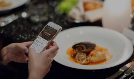 Etisalat UAE | Telephone to Mobile