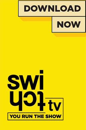 switch-tv-large-282x428